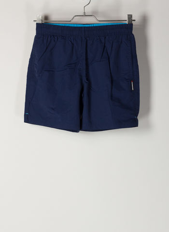 BOXER KYLENT, BS NVY, small