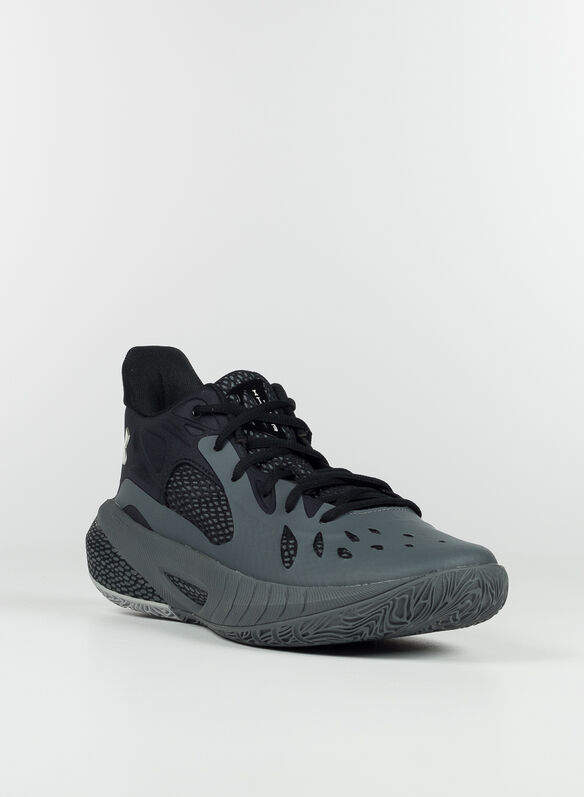SCARPA BASKET HOVR HAVOC 3, GRELBLK, medium