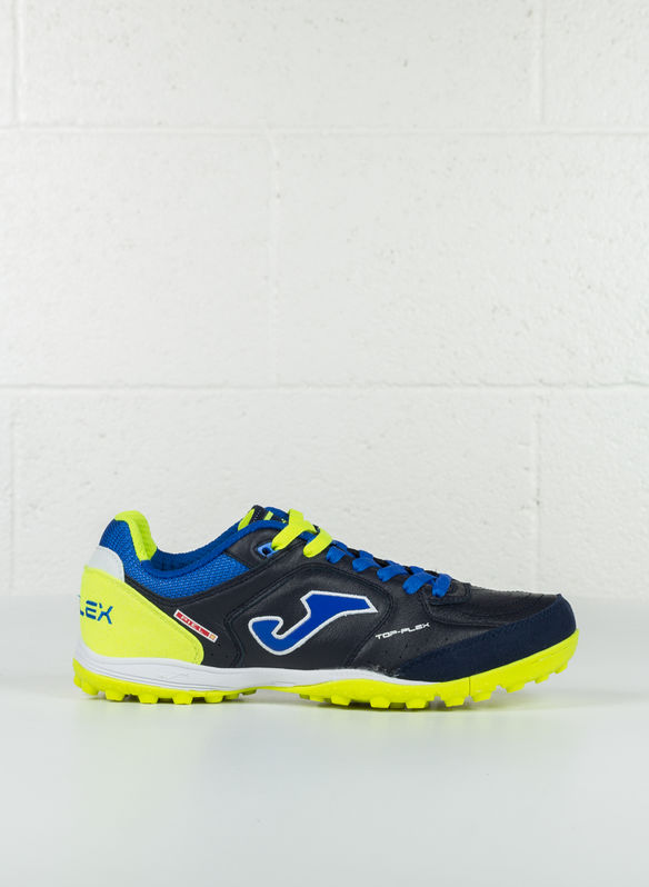 new style 1b9a5 37d5d SCARPA TOP FLEX TF CALCETTO, NVYELL, medium