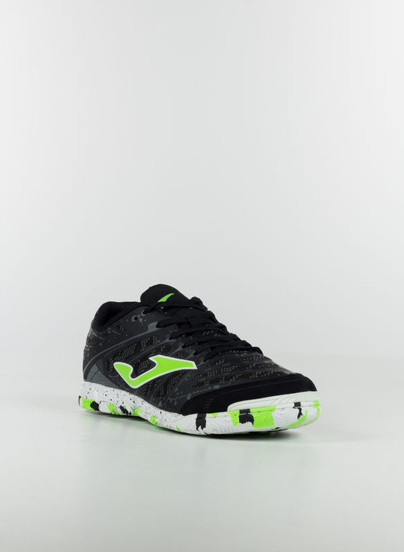 Calcio Calcetto Uomo Fitness Sneakers Walking Running Tennis E xdWQCBore