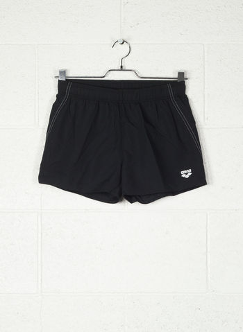 BOXER FUNDAMENTAL, 051BLK, small
