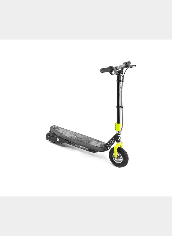 E-SCOOTER PULSE SONIC 200W GREYYELL, GREYYELL, medium