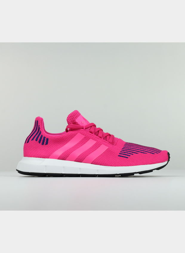 SCARPA SWIFT RUN RAGAZZA, FUXIA, large
