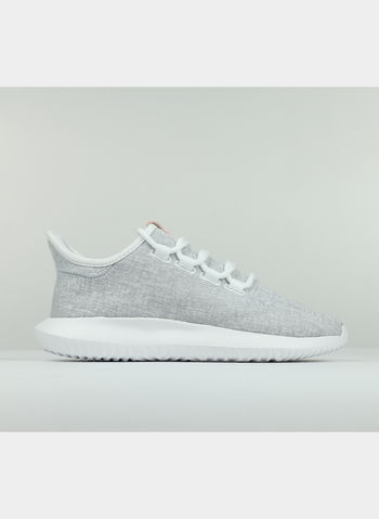 SCARPA TUBULAR SHADOW , WHT, small