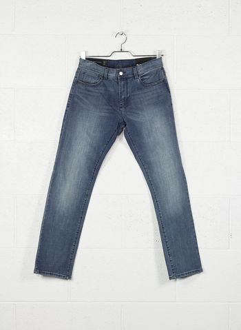 JEANS, 1500 INDACO, small