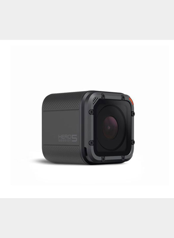 VIDEOCAMERA HERO5 SESSION, NG, medium