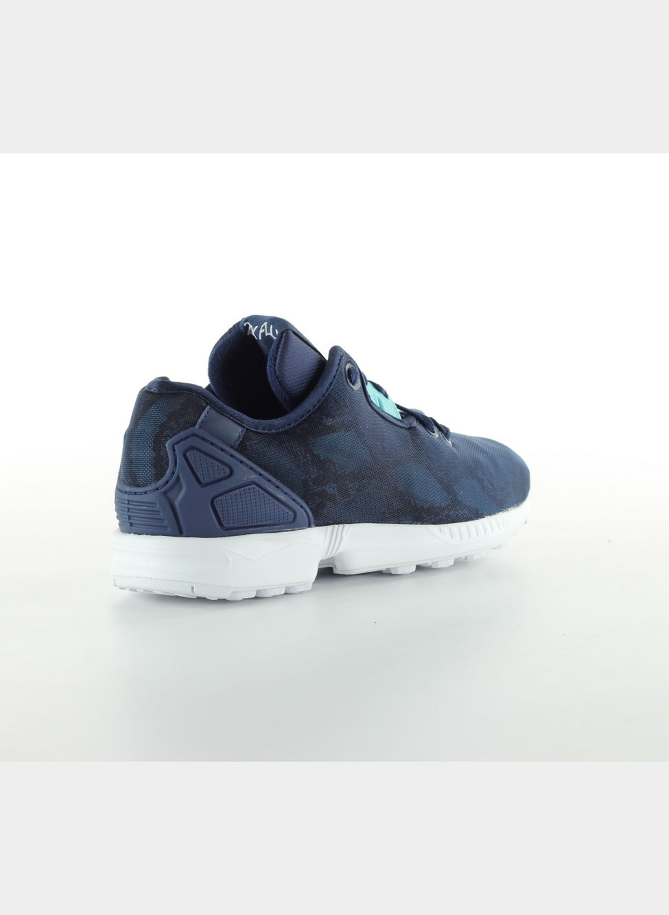 san francisco c4729 4934f ... SCARPA ZX FLUX DECON , NVY, small ...
