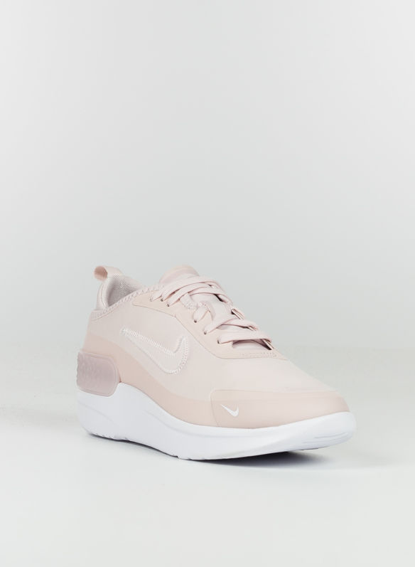 SCARPA AMIXA, 600ROSE, medium