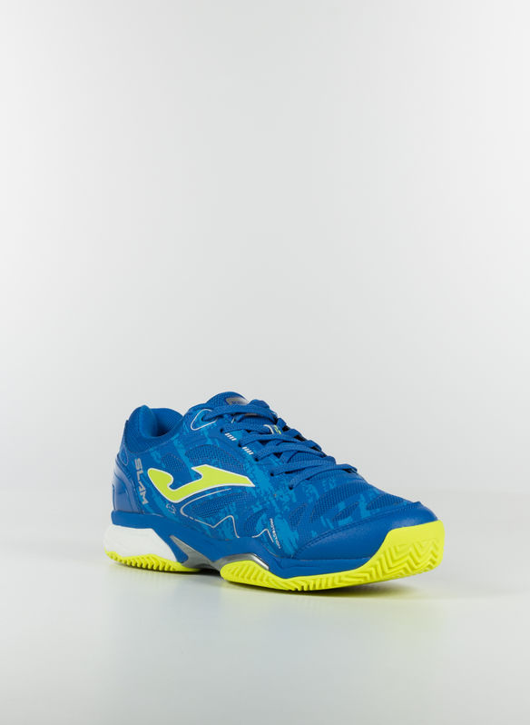 SCARPA SLAM CLAY, 904AZZLIME, medium