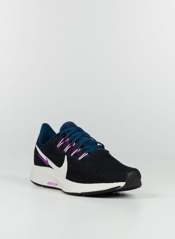 SCARPA AIR ZOOM PEGASUS 36, 012BLKPURPLE, medium