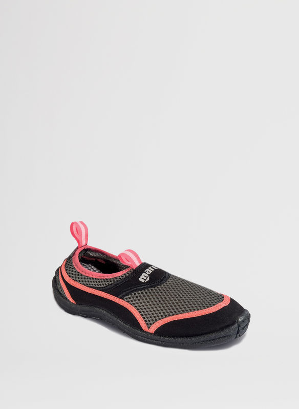 SCARPA AQUAWALK & SCOGLIO, GRPK GREYPINK, medium