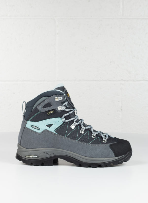 SCARPA FINDER GV, A177GREYTURC, medium