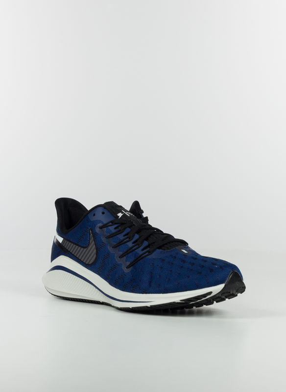 SCARPA AIR ZOOM VOMERO 14, 402BLUE, medium