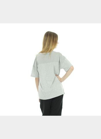 T-SHIRT SWAGGER , 004GREY, small