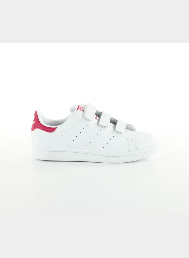 stan smith bimba 28
