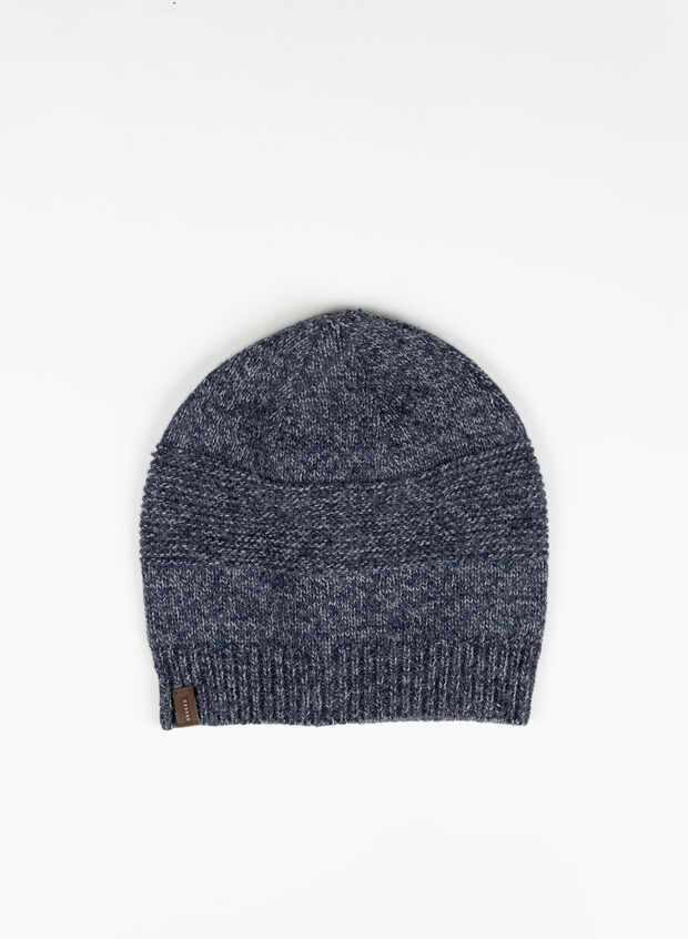 CAPPELLO HECTOR, NVY, large