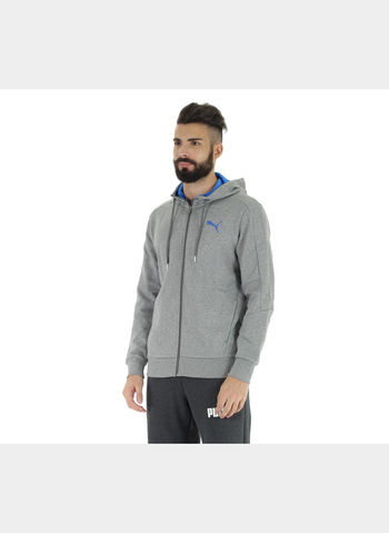 FELPA ACTIVE , 003GREY, small