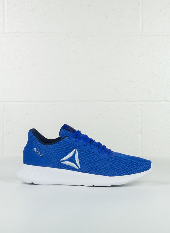 SCARPA  LITE, BLUE, medium