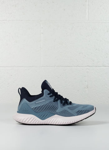 SCARPA ALPHABOUNCE BEYOND, ANTBLKWHT, small