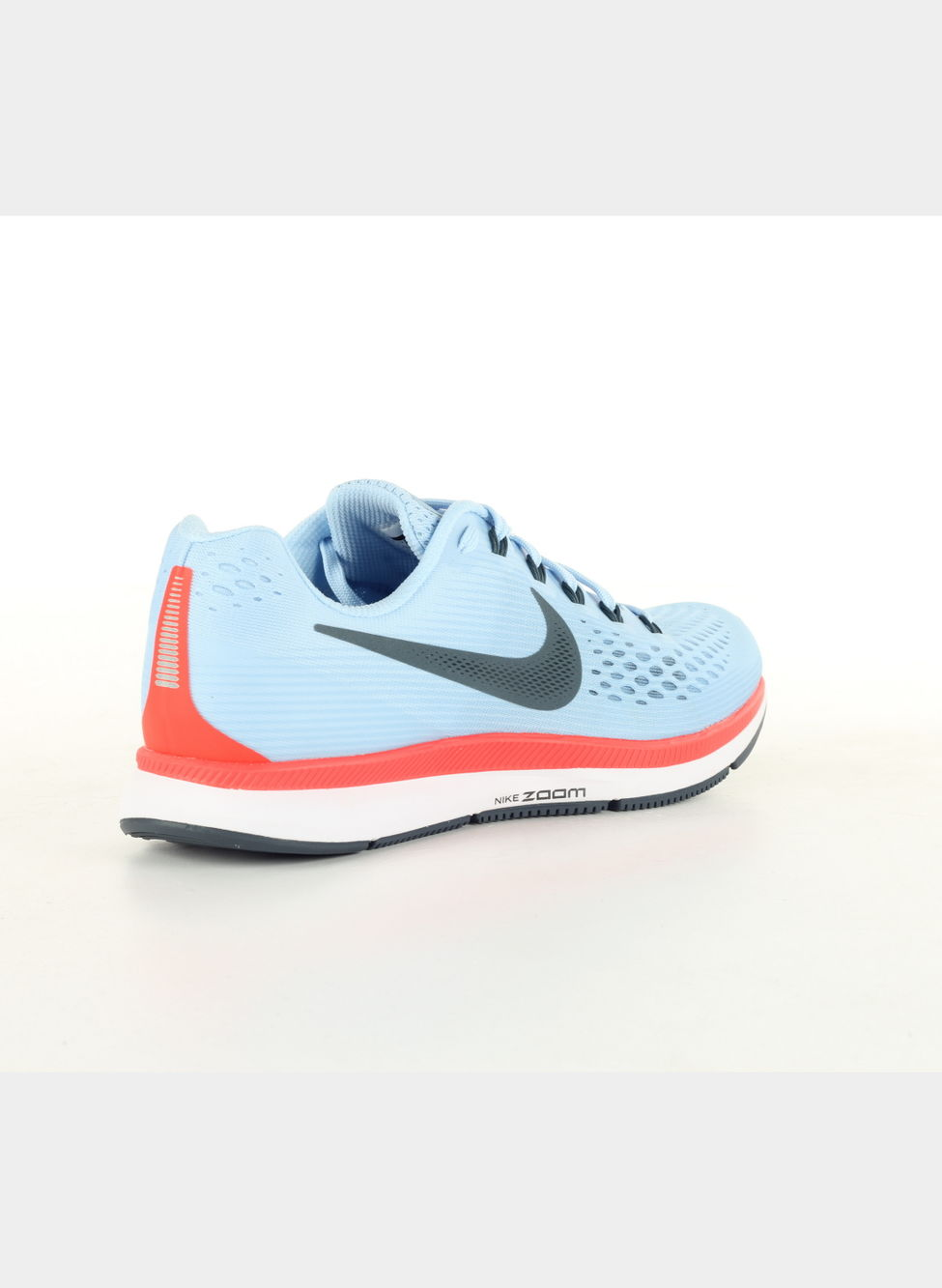 brand new ed6ad 5cce5 ... SCARPA AIR ZOOM PEGASUS 34 , , small ...