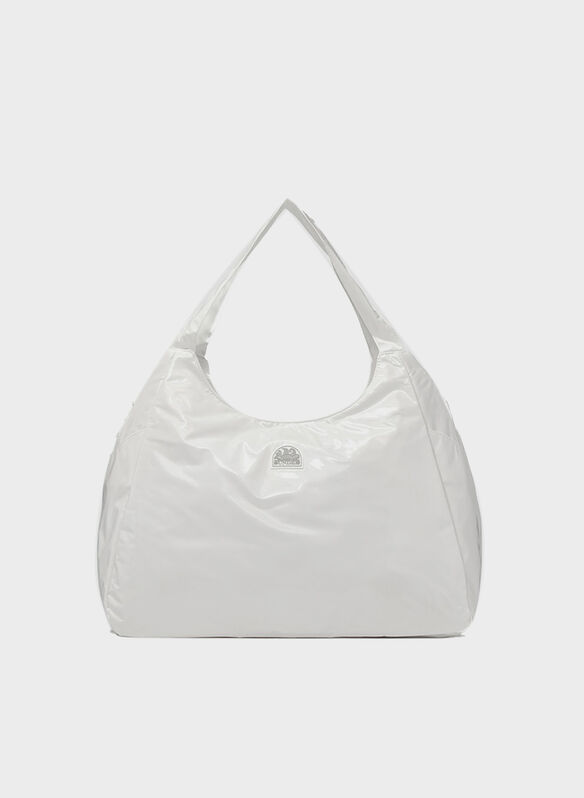 BORSA MARE CHEL, 232WHITE2, medium