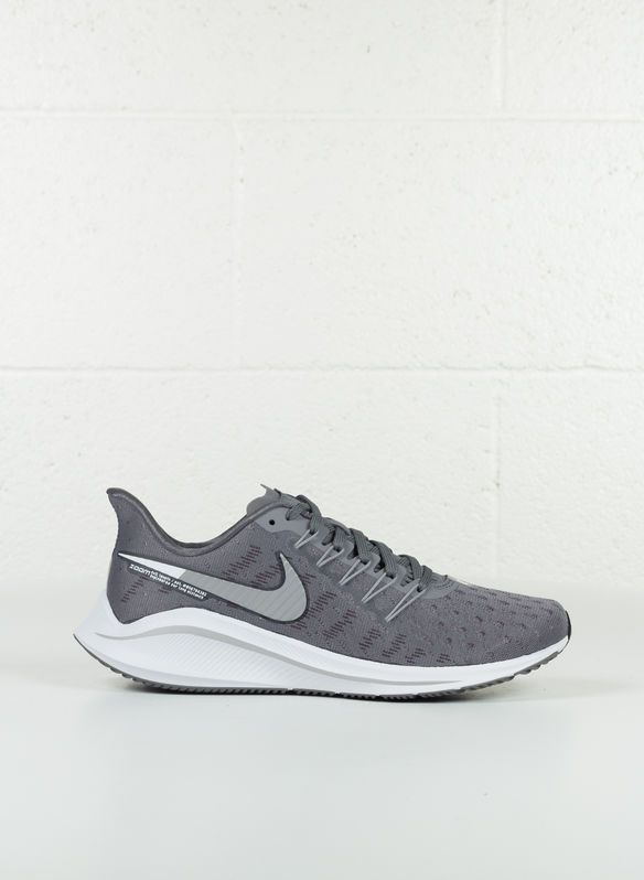 SCARPA AIR ZOOM VOMERO 14, 001GREY, medium