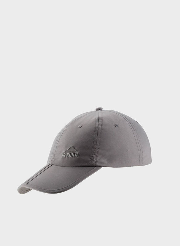 CAPPELLO MORRIN, 040GREY, medium