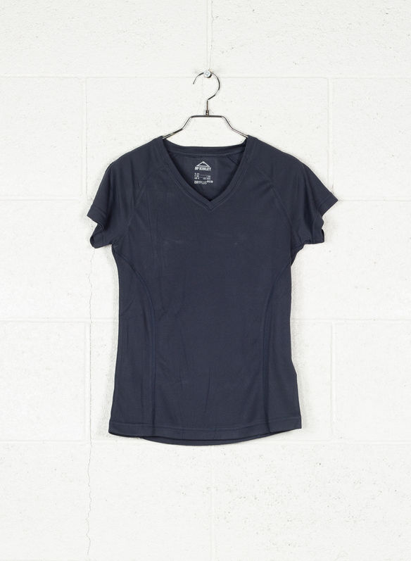T-SHIRT TEXAS, 512NVY, medium