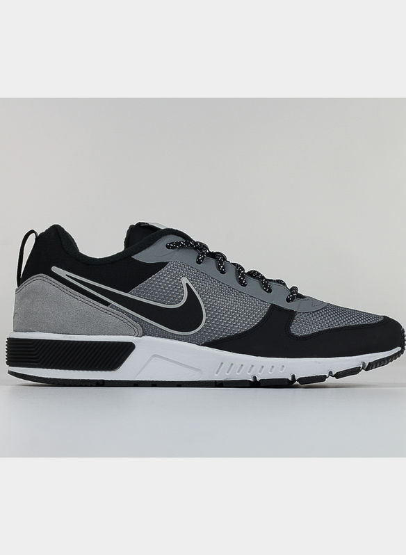SCARPA NIKE NIGHTGAZER, 001GREYBLK, medium