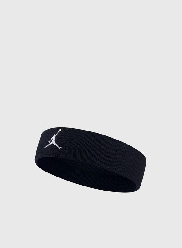 FASCIA JORDAN JUMPMAN, 010BLK, medium