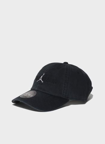 CAPPELLO JORDAN HERITAGE 86 AIR, 010BLK, small