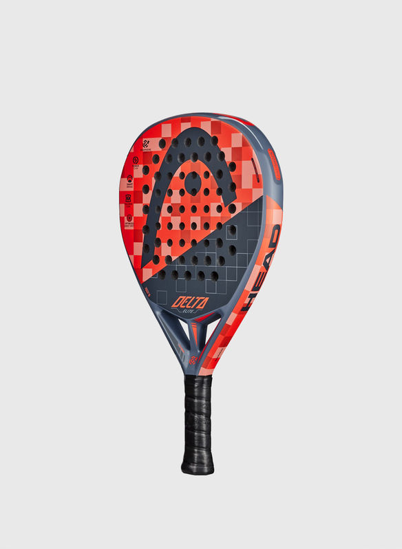 RACCHETTA DELTA ELITE GRAPHENE 360+, ORANT, medium