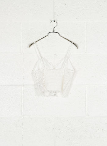 CROPPED TOP, , small
