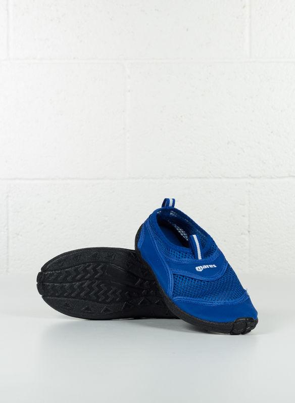 newest b26b9 c5007 Shoes
