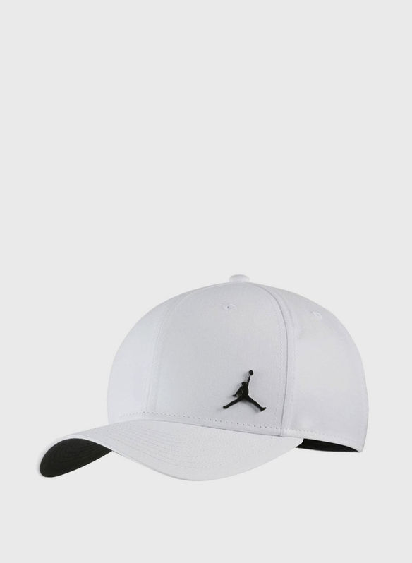 CAPPELLO JORDAN, 102WHT, medium