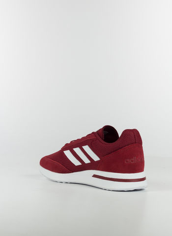 SCARPA RUN70S, BORDO, small