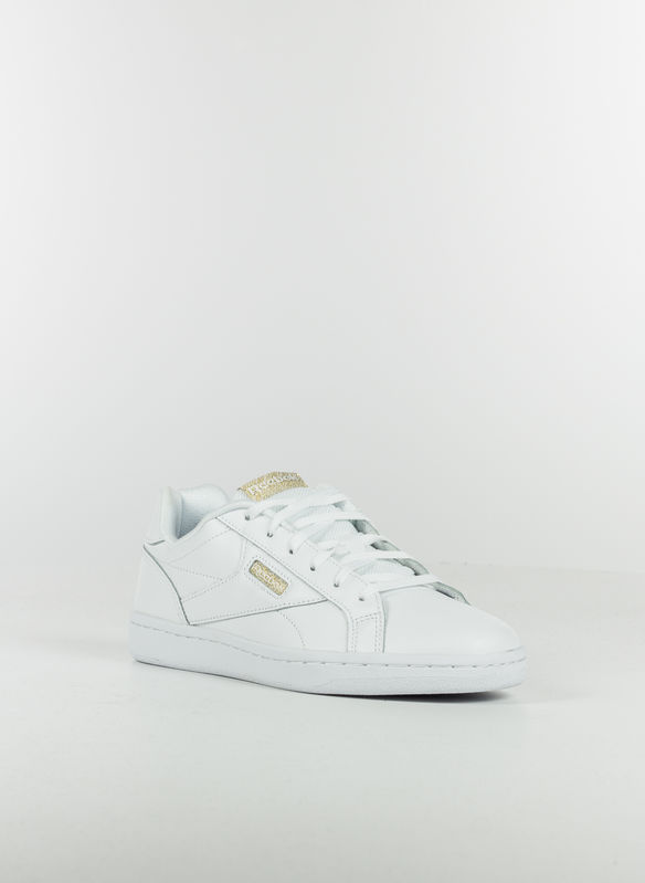 SCARPA ROYAL COMPLETE CLEAN LX, WHT, medium