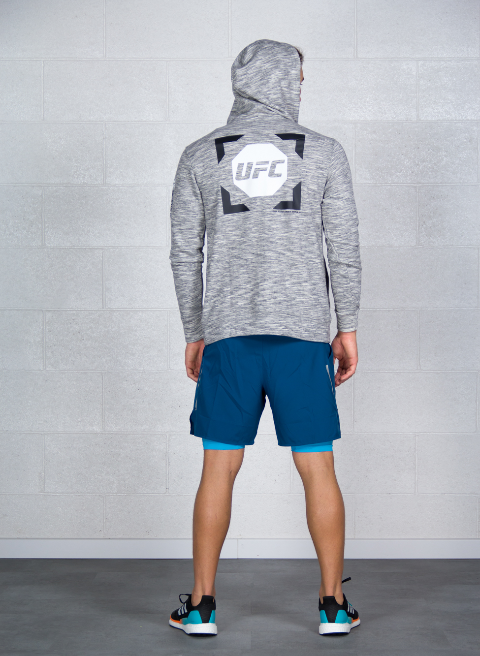 Color contrasts